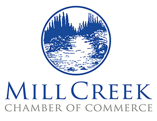 MILL CREEK BUSINESS ASSOC