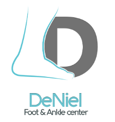 DENIEL FOOT AND ANKLE CENTER PLLC