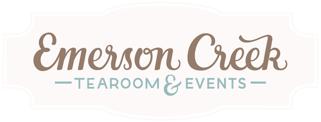 Emerson Creek Events Inc