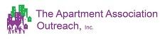 Apartment Association Outreach Inc.