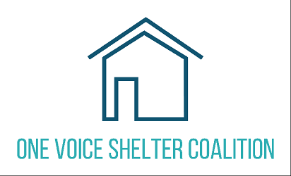 One Voice Shelter Coalition