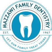 Mazzawi Family Dentistry