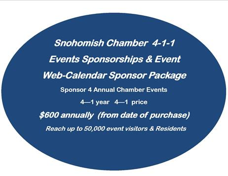4-1-1 Sponsorship Package