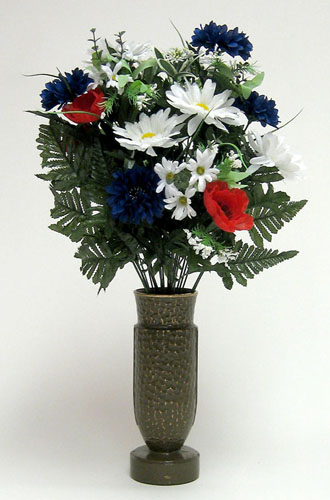 Deluxe Mixed Bouquet