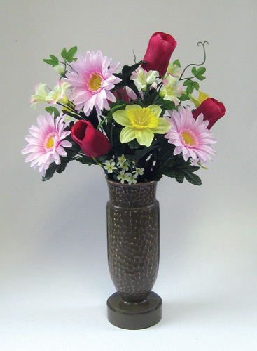 Standard Mixed Bouquet