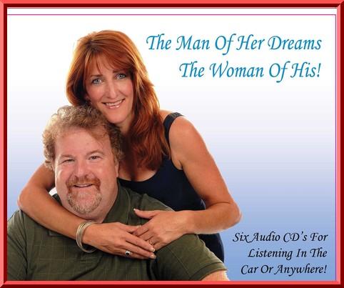 A6b-Vintage Joel and Kathy 6 CD Audio Seminar/2004