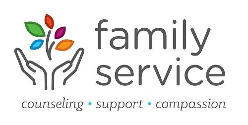FSW  Online Donation