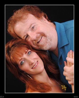 B2 -Private Intensive Visit W/Joel & Kathy Deposit