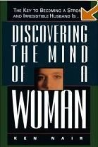 C3 - Discovering the Mind of a Woman
