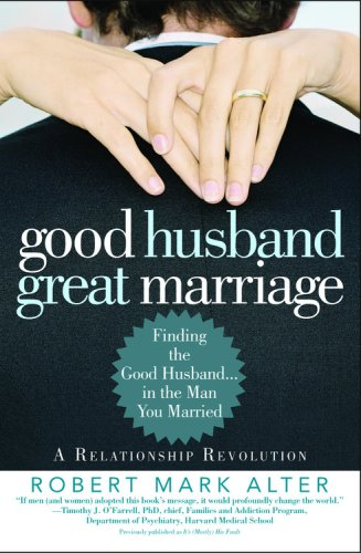 C1 - Good Husband, Great Marriage