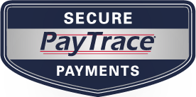 Secure PayTrace