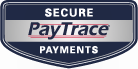 PayTrace Seal